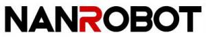 Logo Nanrobot 2