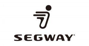 Segway3