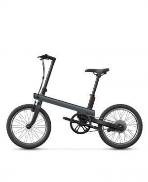 Qicycle-EC1