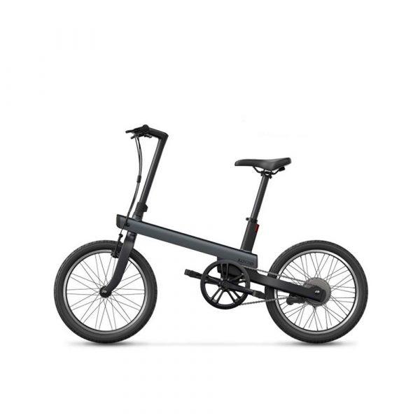 Qicycle-EC1
